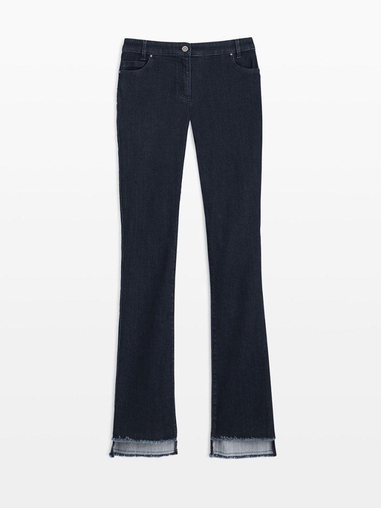 Capsule Wardrobe Shore Jeans
